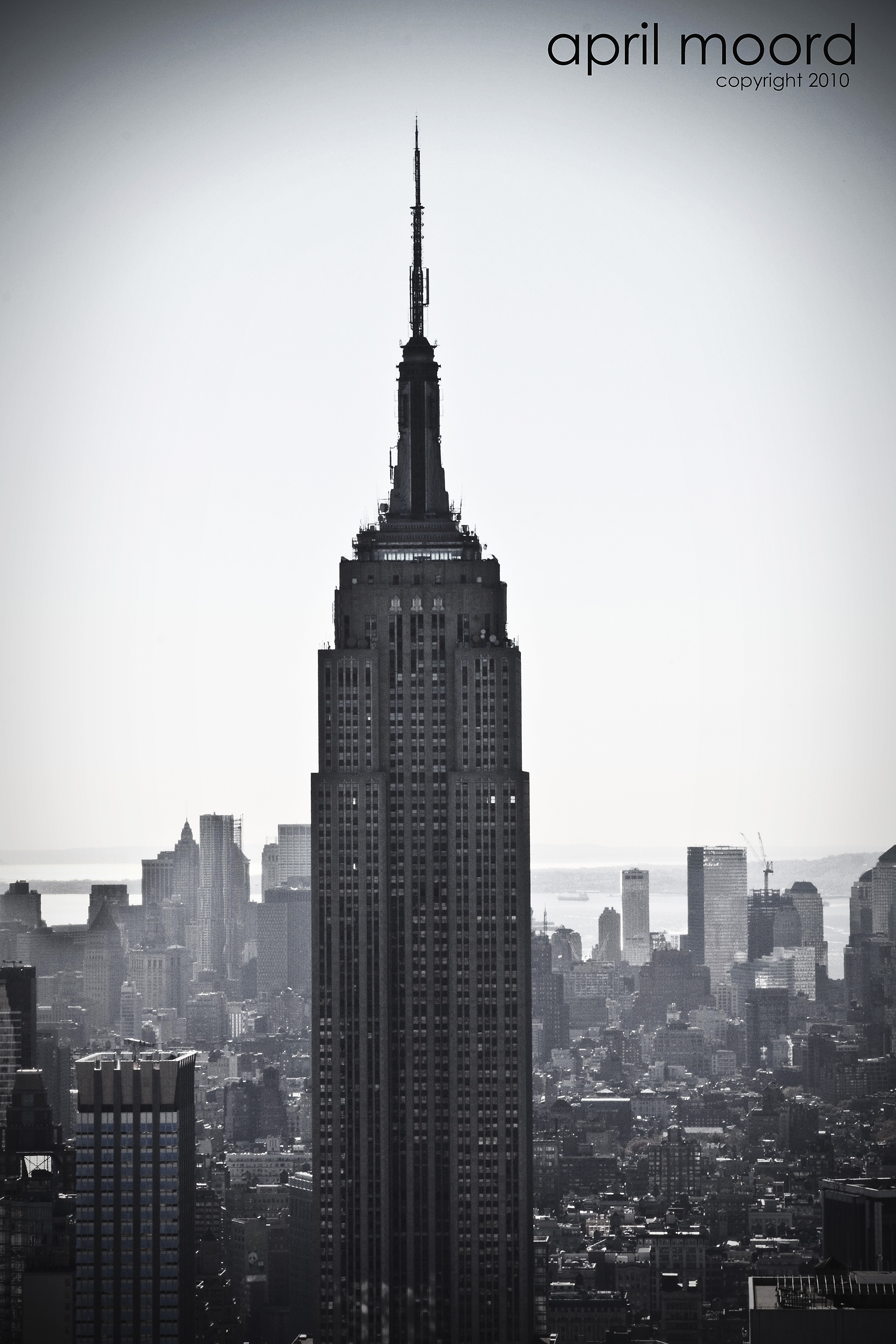 empire building state york web tell times smitten sigh oh did am then